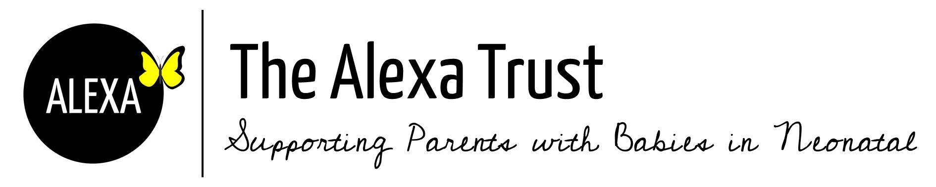 The Alexa Trust